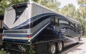 Lufkin Bus Barn Fast Lane Direct Nacogdoches Texas Facebook