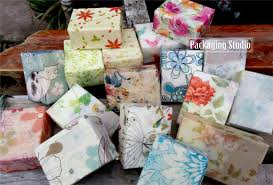 wholesale wrapping paper buy soap wrapping paper and get free shipping on aliexpress