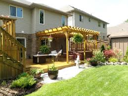 pergola and tub privacy screen traditional patiohow to build a