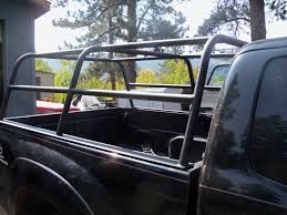 toyota tacoma bed rails photo gallery