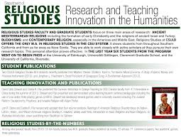 how to write purpose of study in research paper religious studies master of arts in religious studies religious studies research and teaching innovation in the humanities green