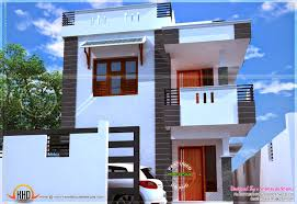 House Design Pictures In Tamilnadu 5 Beautiful Houses With Floor Plans And Estimated Cost Modern