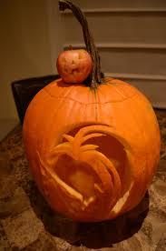 halloween pumpkin bag halloween 2012 herbalcell