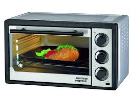 Toaster Oven Temperature Control Buy American Micronic 15 Liters Imported Oven Toaster Griller