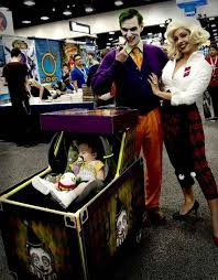 9 Month Halloween Costume Ideas 25 Family Cosplay Ideas Amazing Cosplay