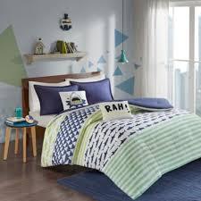 Grey Comforters Queen Buy Grey Comforter Sets Queen From Bed Bath U0026 Beyond