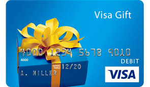 gift card free free visa gift card for gas and groceries the frugal