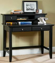 Student Desk With Hutch Home Style 5531 162 Bedford Student Desk And Hutch