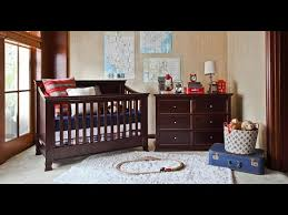 Million Dollar Baby Classic Foothill Convertible Crib With Toddler Rail Foothill Collection By Million Dollar Baby Classic