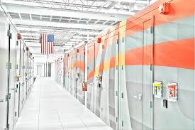 Data Center Floor Plan by Io Data Centers Colocation Data Center 3366 S Tech Blvd Dayton