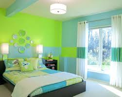 combination color for green rainy days color matchblue green paint colors for bedroom blue