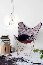 Airborne Butterfly Chair by 30 Best Buttlerfly Chair Images On Pinterest Butterfly Chair