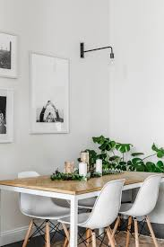 designing our dining room with havenly broma bakery