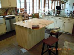 kitchen island overhang kitchen island with overhang on two sides kitchen is my island