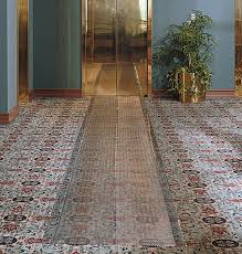 plastic carpet runner clear vinyl floor mat carpet vidalondon