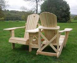 Love Chairs Adirondack Chairs And Benches