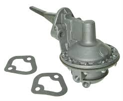 lexus v8 fuel pump for sale carter mechanical fuel pumps m4656 free shipping on orders over
