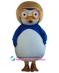 the penguins of madagascar online get cheap madagascar penguins christmas aliexpress com