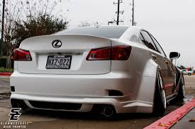 jdm lexus is250 modified lexus is250 2 tuning