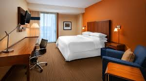 san jose airport accommodations four points san jose airport hotel