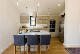 home interior design pdf home interior design catalog pdf decoration high resolution 2 best
