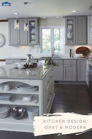 colored kitchen cabinets with stainless steel appliances diy projects and ideas home decor kitchen kitchen design