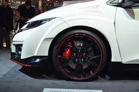 Honda Civic Type R Alloys For Sale Don U0027t Hold Your Breath For The Civic Type R Autoguide Com News