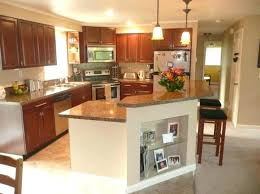 bi level homes interior design split level homes remodel split level home remodel interior