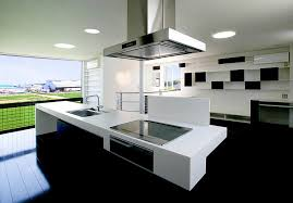 kitchen sink in island kitchen design modern minimalist kitchen island with gas cooktop