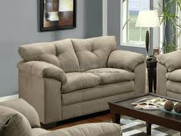 microfiber sofa and loveseat microfiber couch and loveseat and coffee sofa and design by 32