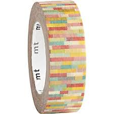 washi tape decorative washi tape paper source