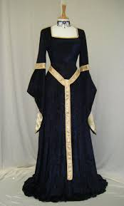 medieval style dresses oasis amor fashion