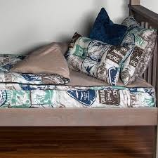 Best Bedding For Bunk Beds  Bunk Beds Design Home Gallery - Fitted bunk bed sheets