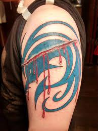 one piece tattoo picture one piece tattoo by hadexo on deviantart