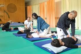si e shiatsu corsi shiatsu base centro benessere