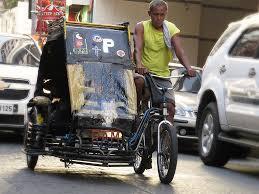 philippine pedicab the world u0027s newest photos of trisikad flickr hive mind