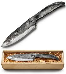 best forged kitchen knives 14 best forged chefs knives images on chef knives