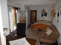 Bilder F S Schlafzimmer Gr Ferienhäuser Und Ferienwohnungen Mieten Bootscharter In Ampuriabrava