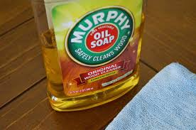 Murphy Oil Soap On Laminate Floors Don U0027t Disturb This Groove Helpful Cleaning Tips