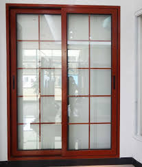 lovable house window design home windows design interior home