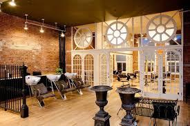 the switch hair salons salons salon ideas and beauty salon decor
