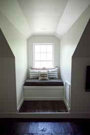 Custom Crib Mattress Upcycle Your Crib Mattress Into A Custom Reading Nook Or Baby