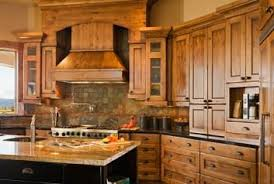 photos of unfinished pine kitchen cabinets ultimate in home