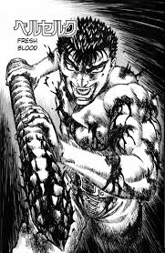 berserk episode 84 manga berserk wiki fandom powered by wikia