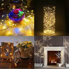 what are fairy lights what are the best christmas lights on the markets nowadays