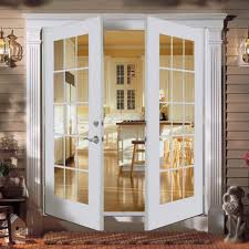 Sliding Patio Door Ratings Patio Glass Sliding Door Sizes Sliding Glass Door Replacement