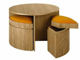 Table Image Brilliant Smart Furniture Design On Inspiration To Remodel Home
