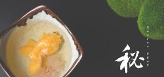 cuisine ch黎re 秘secret chefs home tsuen wan hong kong menu prices