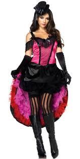 Halloween Costumes Girls Fairy Tales 3329a Halloween Costume Ideas Men Halloween