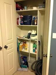 12 inch broom cabinet utility cabinet plans 24 inch broom closet decorating ideas broom